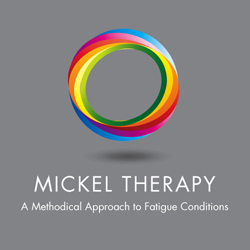 Mickel Therapy - a methodical approach to chronic illness